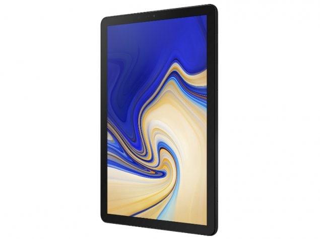Samsung Galaxy Tab S4 (LTE)