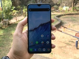 Best Phones Under 10000 in India (9th September 2019)