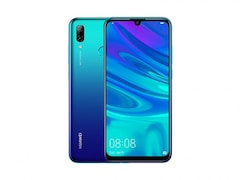 Huawei Nova Lite 3 Price In India Specifications