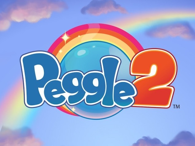 Peggle 2 Online