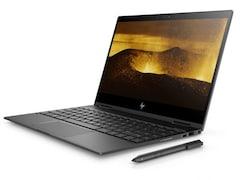 HP Envy x360 13 AG0035AU