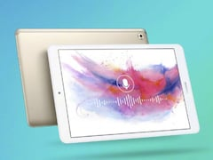 Huawei Tablet M5 Youth Edition (10 Inch) Wi Fi