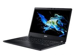 Acer TravelMate P614 51