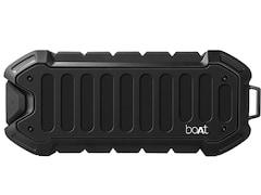 boAt Wireless Bluetooth Speaker