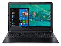 Acer Aspire (A315 53 317G)
