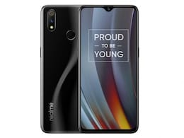 Best Phones Under 15000 in India (13th August 2019)