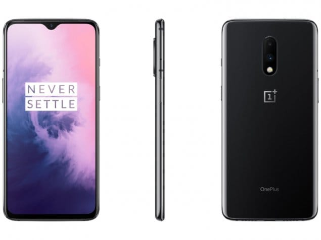 1557831009 635 OnePlus 7 Main DB - All you need to know about the OnePlus 7 Pro and 7