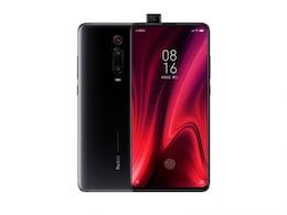 Best Phones Under 30000 in India (11th September 2019)