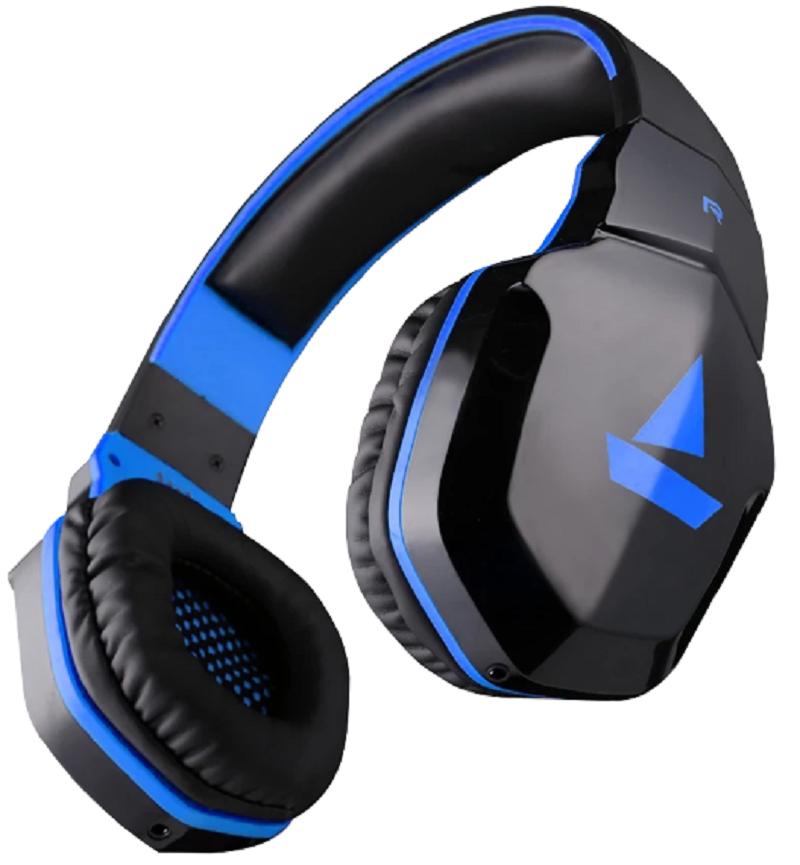 boAt Rockerz 518 Wireless Headphones