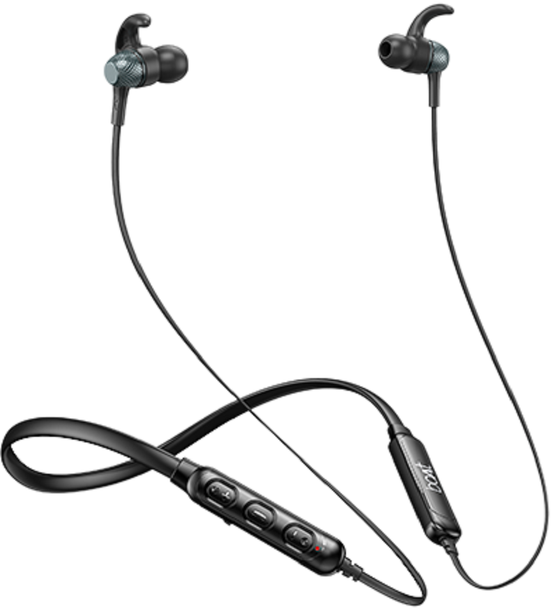 boAt 228 Wireless Earphones