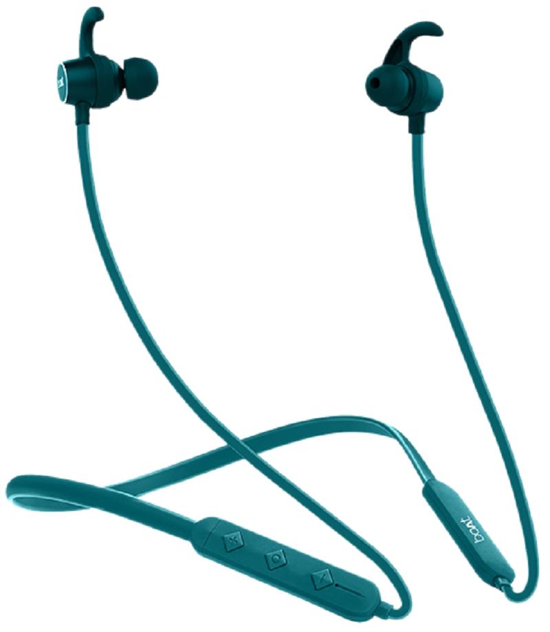 boAt Rockerz 258 Pro Wireless Earphones