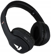 boAt Rockerz 380 Wireless Headphones