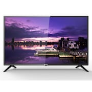 Haier 32 Inch LED HD Ready TV (LE32B9500WB)