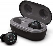 boAt Airdopes 451 True Wireless Stereo (TWS) Earphones