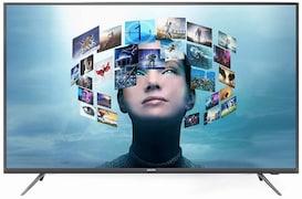 Sanyo 49 Inch LED Ultra HD (4K) TV (XT 49A081U)
