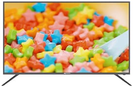 Micromax 43 Inch LED Full HD TV (43A2000FHD)