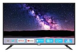 Sanyo 32 Inch LED HD Ready TV (Nebula Series XT 32A081H)