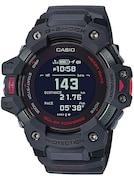 Casio G Shock G Squad GBD H1000