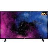 Daiwa 4K UHD Smart TV D50162FL