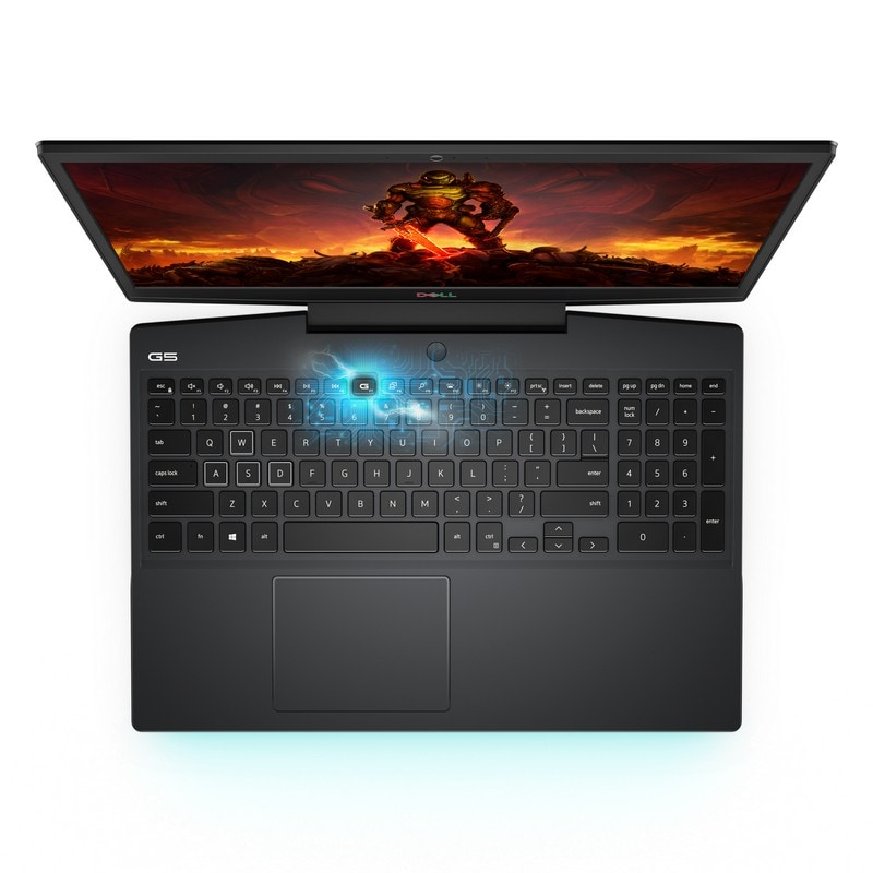 Dell G5 15 5500 Price (24 Apr 2021) Specification & Reviews । Dell Laptops