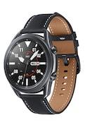Samsung Galaxy Watch 3 4G (41mm)