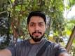 Google Pixel 2 XL Camera Images