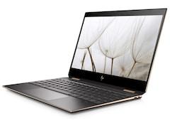 HP Spectre x360 13 ap0101tu