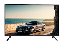 Itel C3210IE HD Internet TV