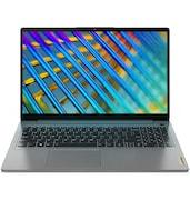 Lenovo IdeaPad Slim 3 (2021) 82H801CWIN