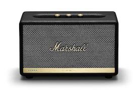 Marshall Acton II Wireless Smart Speaker