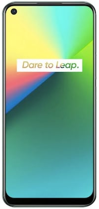 Realme 7i Specifications : Flipshope