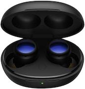 Realme Buds Air 2 Neo True Wireless Stereo (TWS) Earphones