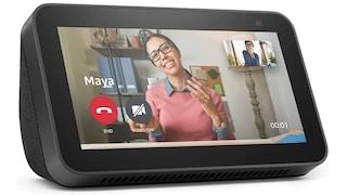 Amazon Echo Show 5 (2nd Gen)