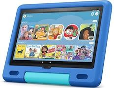 Amazon Fire HD 10 Kids (2021)