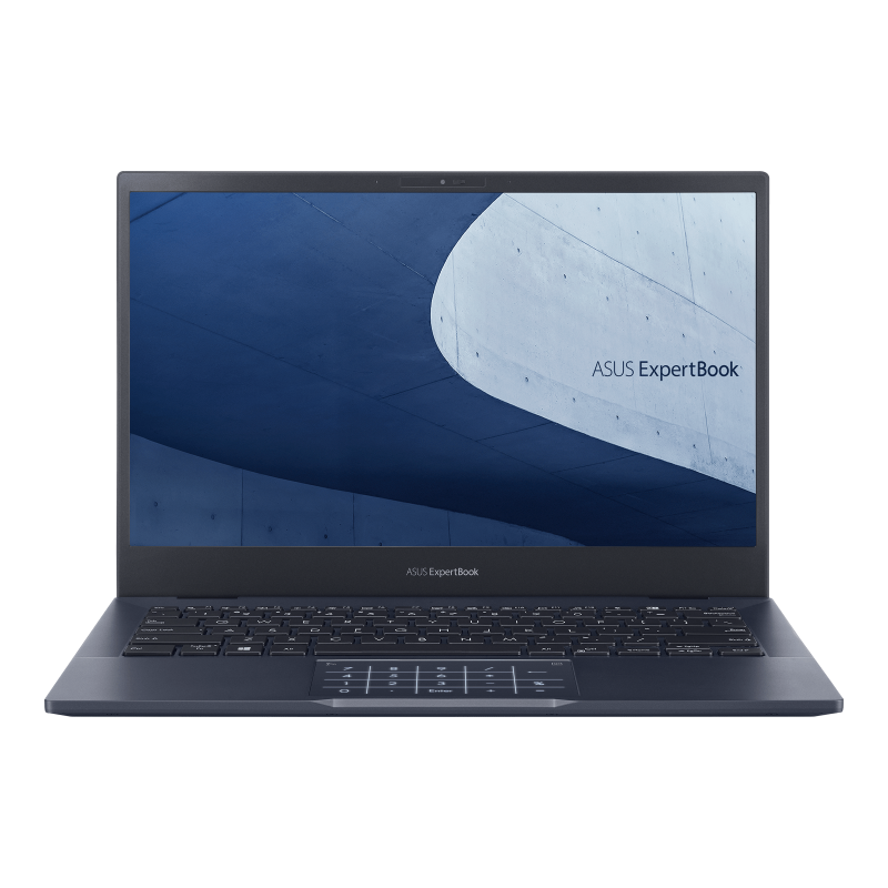 Asus ExpertBook B5 OLED