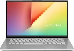 Asus VivoBook 14 X412FA EK361T