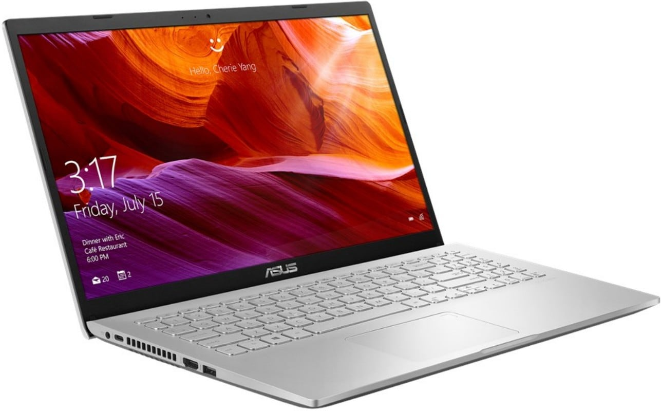 Asus VivoBook 15 X509 Price (11 Jul 2021) Specification & Reviews । Asus Laptops