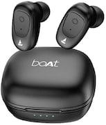 boAt Airdopes 201 True Wireless Stereo (TWS) Earphones