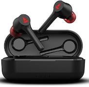 boAt Airdopes 283 True Wireless Stereo (TWS) Earphones