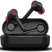 boAt Airdopes 291 True Wireless Stereo (TWS) Earphones