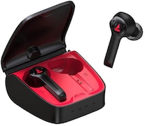 boAt Airdopes 501 True Wireless Stereo (TWS) Earphones