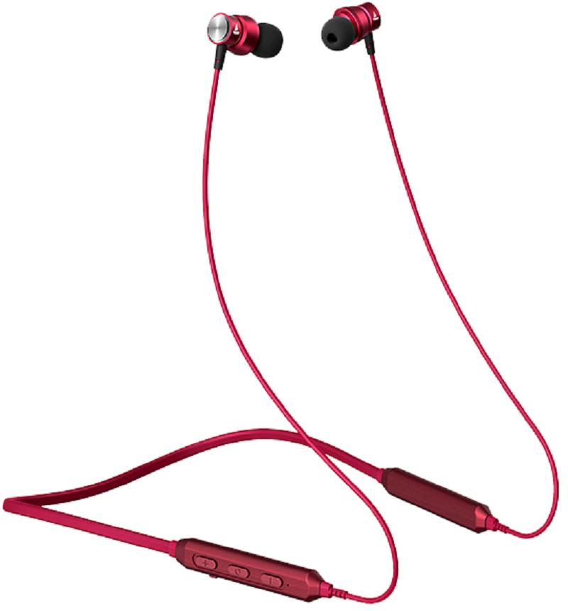 boAt Rockerz 240 Wireless Earphones