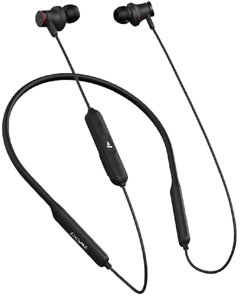 boAt Rockerz 305 V2 Wireless Earphones