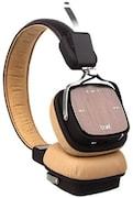 boAt Rockerz 610 Wireless Headphones