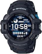 Casio G Shock G Squad Pro GSW H1000