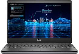 Dell Precision 7560