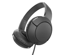 TCL MTRO200 Wired Headphones