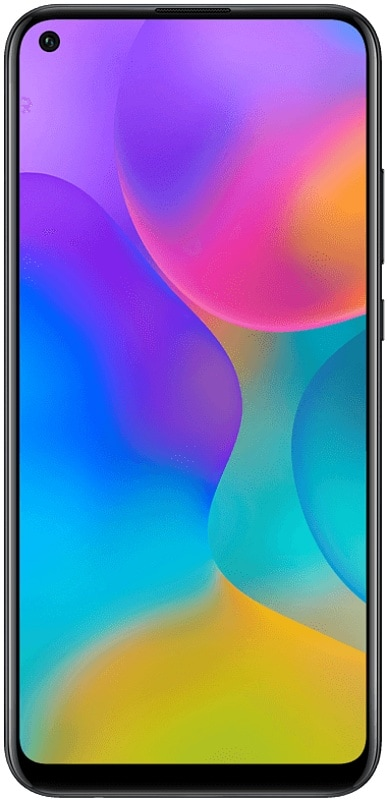 Honor Play 3 Price in India, Specifications, Comparison