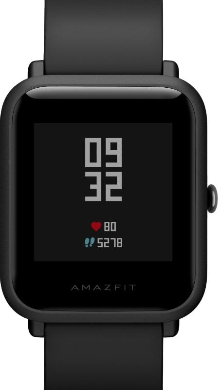 Amazfit Bip Lite Online at Lowest Price in India