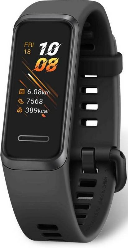 Huawei Band 4 Price in India (2020) | Huawei Fitness Bands